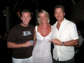 gary-in-panama-dutch-couple-800